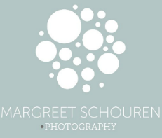 margreetschouren photography